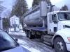residential-aheadfranconia-truck